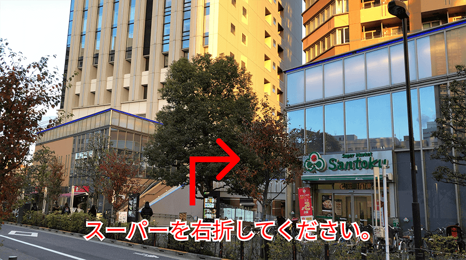 逓信 病院 コロナ 東京