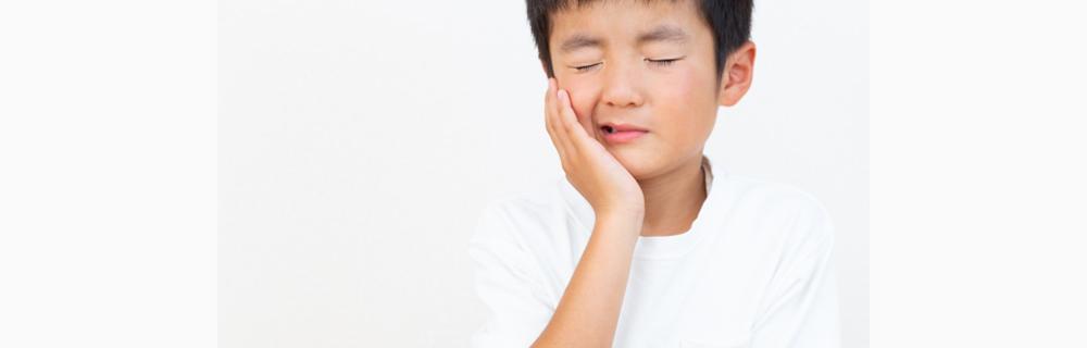 おたふくかぜ(流行性耳下腺炎):Mumps